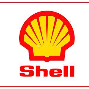 distribuidor shell industria